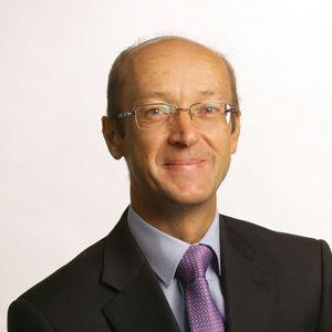Paul Holborow - RMT Accountants and Business Advisors ...